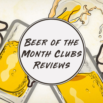 Best Beer Of The Month Club Reviews 2018 Top Comparisons