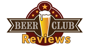 best-beer-of-the-month-clubs