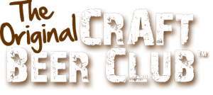 craft brew clubs monthly